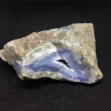 Load image into Gallery viewer, Blue Lace Agate