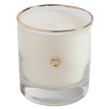 Love Candle - 11 oz. Tumbler - Homecoming