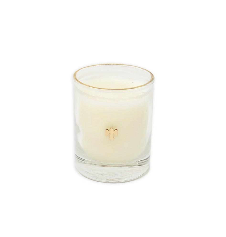 Guardian Angel Candle - 3.5 oz. Votive - Homecoming