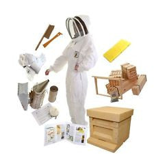 Bee Keepers Tool Kit
