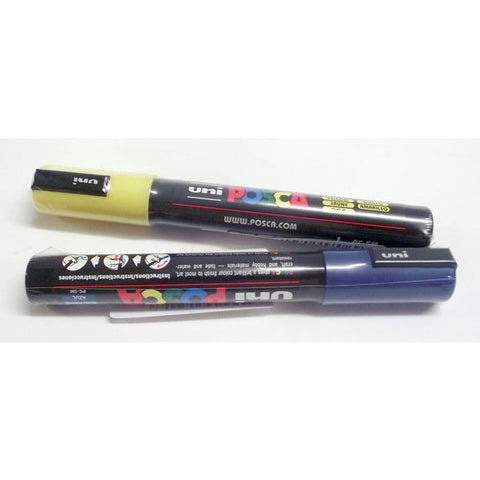 Queen Marking Pen (GST Included)