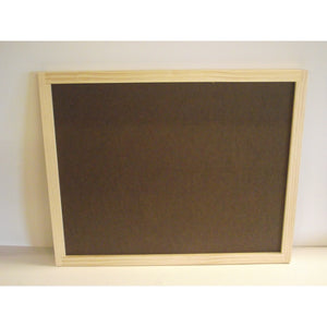Hive Mat - Crown Board GST Included