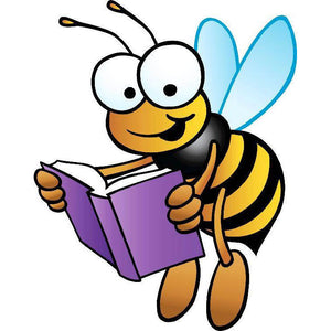 2 day weekend Beekeeping Course -  $275.00 (GST Included)