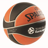 Spalding TF-1000 Euroleague suurus 7