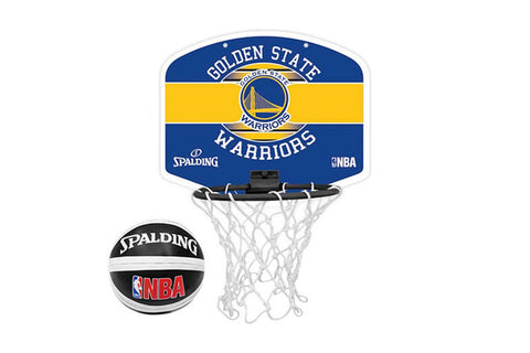 Miniboard Golden State Warriors