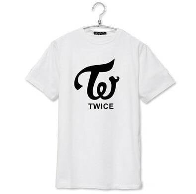 T Shirt TWICE Simple™