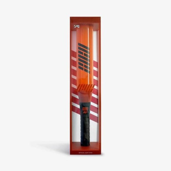 Light Stick iKON