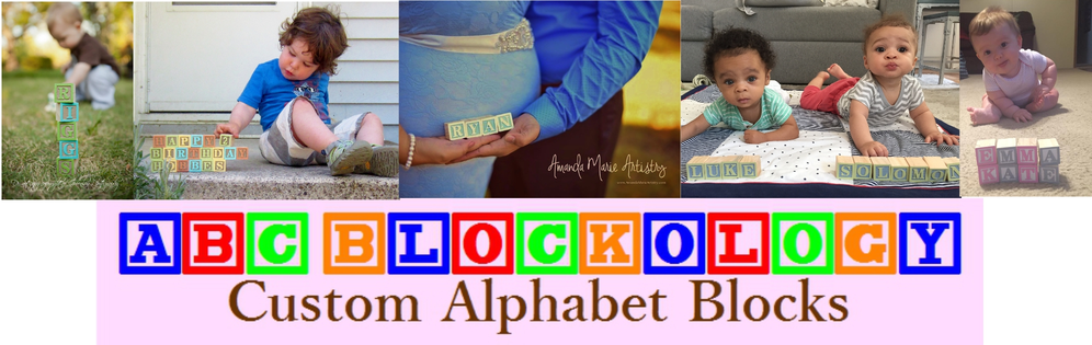 ABC Blockology Coupons and Promo Code