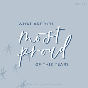 December 08 Journal Prompt Download