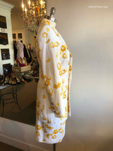 Load image into Gallery viewer, ESCADA Star Printed Skirt Suit | S - Labels Luxury