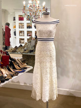 Load image into Gallery viewer, CHANEL Lace Dress | 4 - Labels Luxury