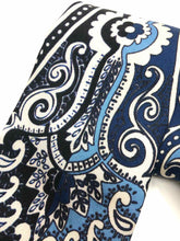 Load image into Gallery viewer, ETRO Paisley Tie - Labels Luxury