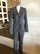 Load image into Gallery viewer, ESCADA V-Neck Pant Suit | 4 - Labels Luxury