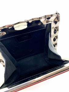 TODS Clutch - Labels Luxury