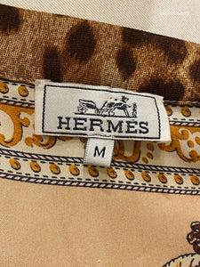 HERMES Dress | XS - Labels Luxury