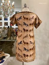 Load image into Gallery viewer, HERMES Dress | XS - Labels Luxury