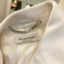 Load image into Gallery viewer, AGNONA Embroidered Blazer | 2 - Labels Luxury