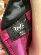 Load image into Gallery viewer, D&G Silk Dress | 4 - Labels Luxury