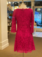 Load image into Gallery viewer, DOLCE & GABBANA Lace Dress | 8 - Labels Luxury