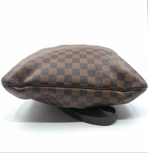 LOUIS VUITTON Bloomsbury GM - Labels Luxury