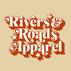 Rivers and Roads Apparel