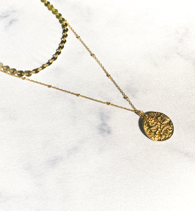 shop// JEWELLERY by Norfolking Around