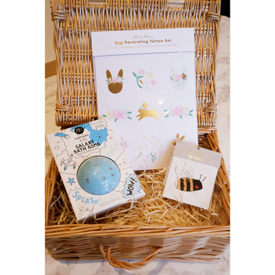 Norfolking Around Little Easter Surprise Hamper