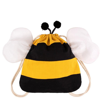 Meri Meri Bumble Bee Backpack
