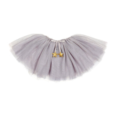 Mimi and Lula Fairy Dust Sparkle TuTu