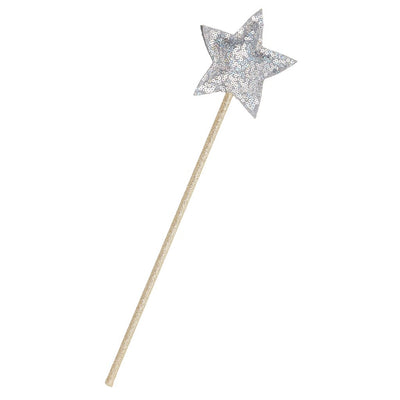 Mimi and Lula Sequin Wand