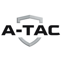 A-TAC Inc | Black Fox, Defcon 5 and Fox Knives