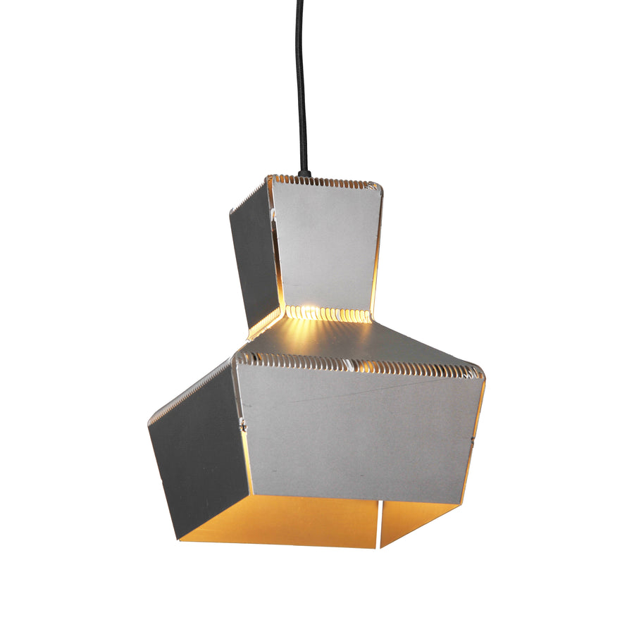 handfolded 4 | pendant lamp