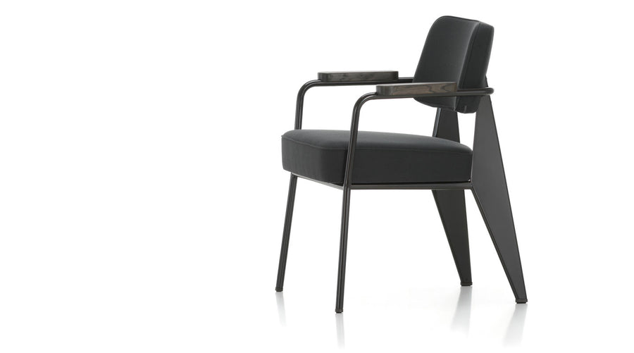 fauteuil direction | armchair