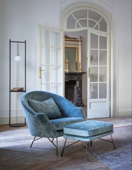 chill out | fauteuil