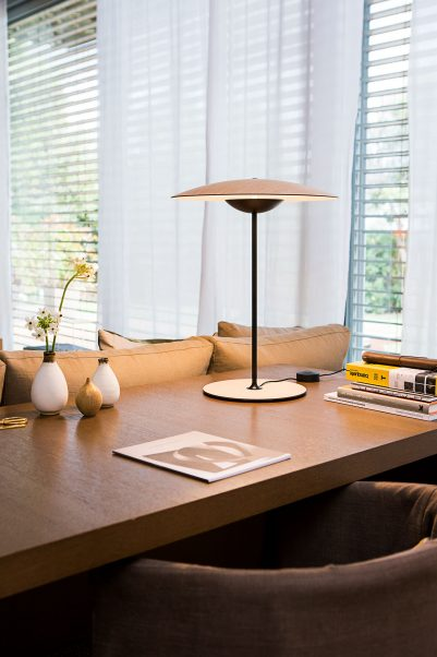 Ginger | table lamp