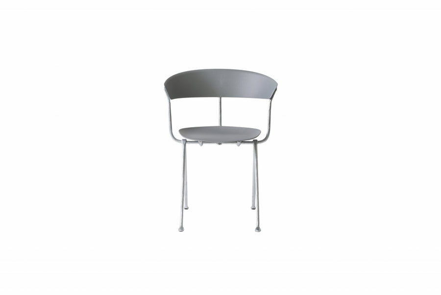 officina | chair