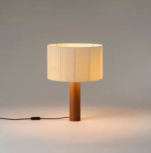 Moragas | table lamp