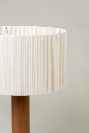 Moragas table lamp