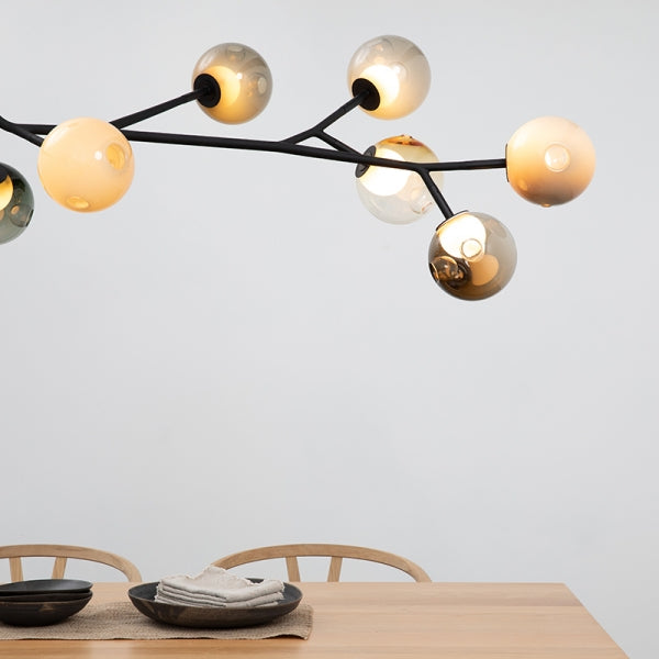 28 series armature | pendant lamp