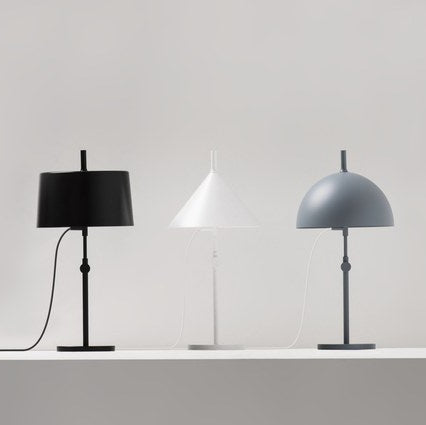w132 nendo table lamp