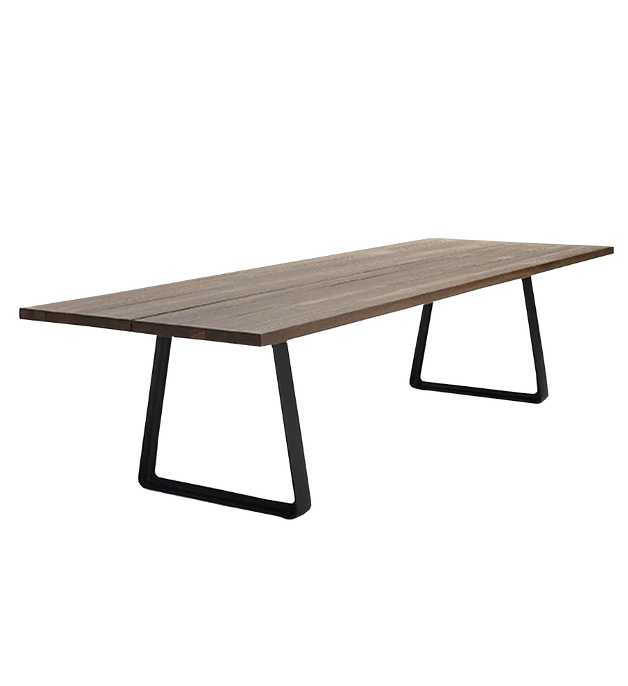 cast | table