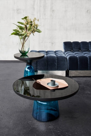 bell coffee | table