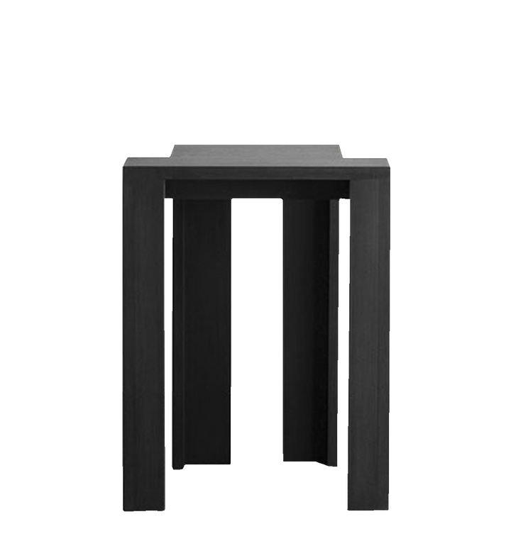 stackables | stool