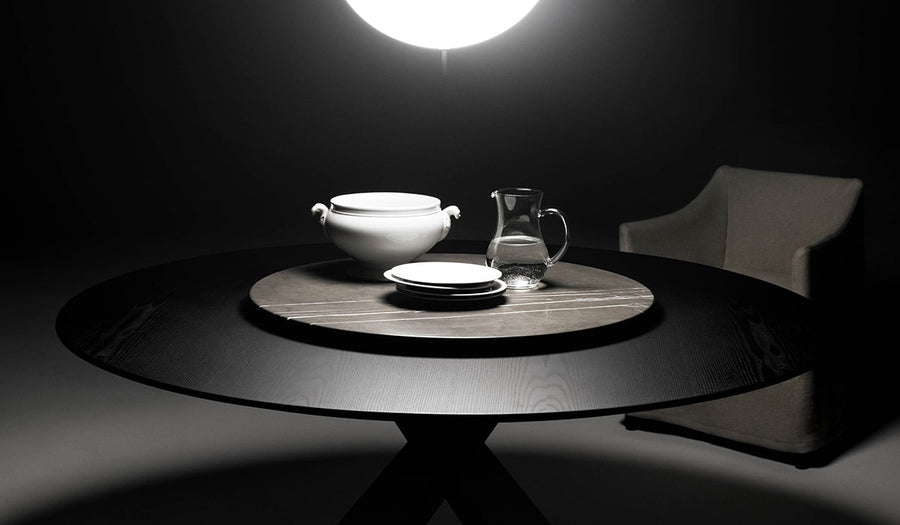 carlo | dining table