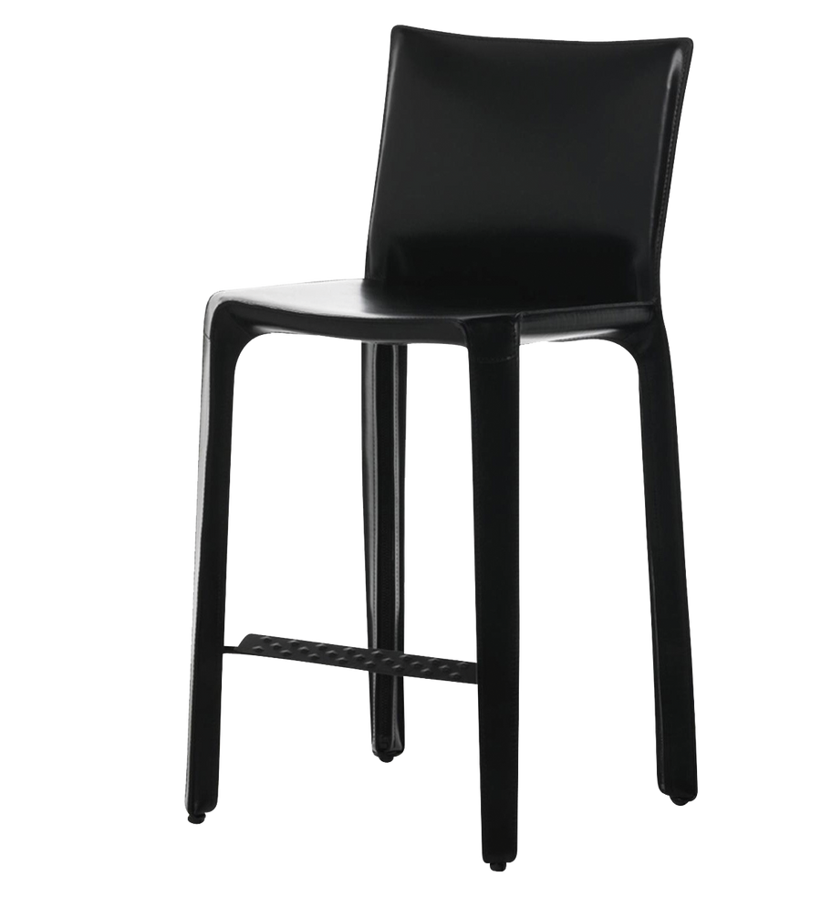 410 cab | chair