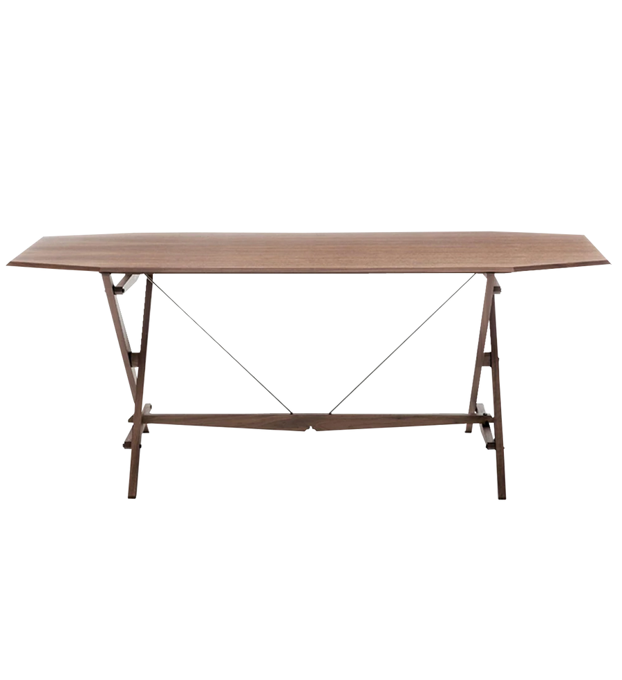 833 cavalletto | table