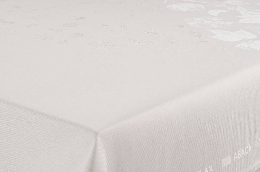 1340g tablecloth