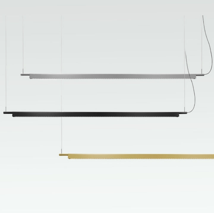 compendium | suspension lamp