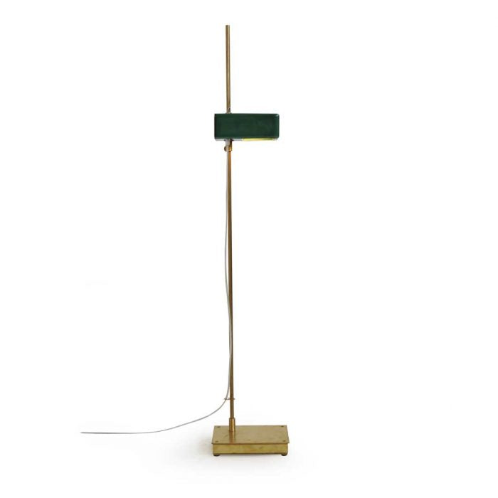 one mold | floor lamp