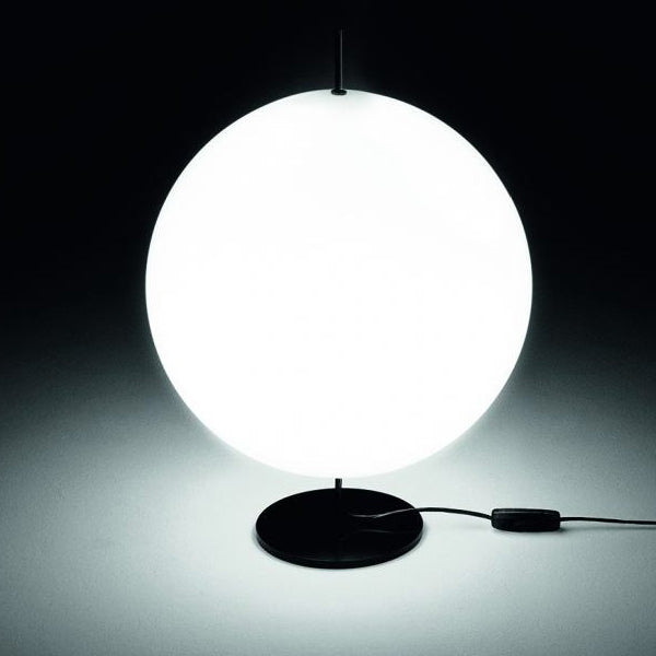 elementi table lamp